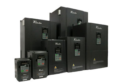 China 3 AC Ac Variable Frequency Drive , Universal Variable Frequency Device supplier