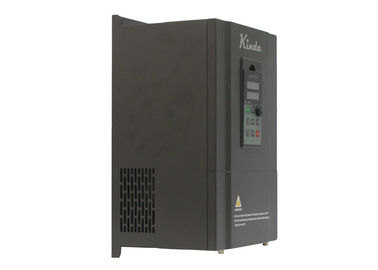 China 37KW 50 Hp Variable Frequency Drive , Frequency Inverter Drive High Frequency supplier