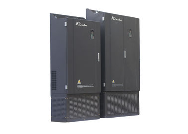 China KD330 Overload Vector Frequency Inverter , Vfd 3 Phase Converter High Precision supplier