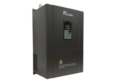 China High Frequency VFD Variable Frequency Drive 45KW / 75KW Energy Saving factory