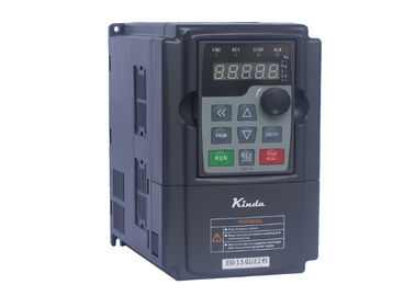 China Vector VSD Variable Speed Drive  Small Size Stable Operation High Performance factory