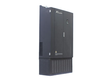 High Performance Ac Motor Drive , 3 Phase Vfd Variable Frequency Drive For Ac Motor