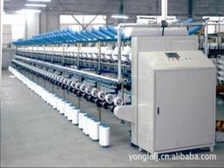 Textile Machine Ac Motor Inverter , Kinda 1.5KW Vector Ac Inverter Drives